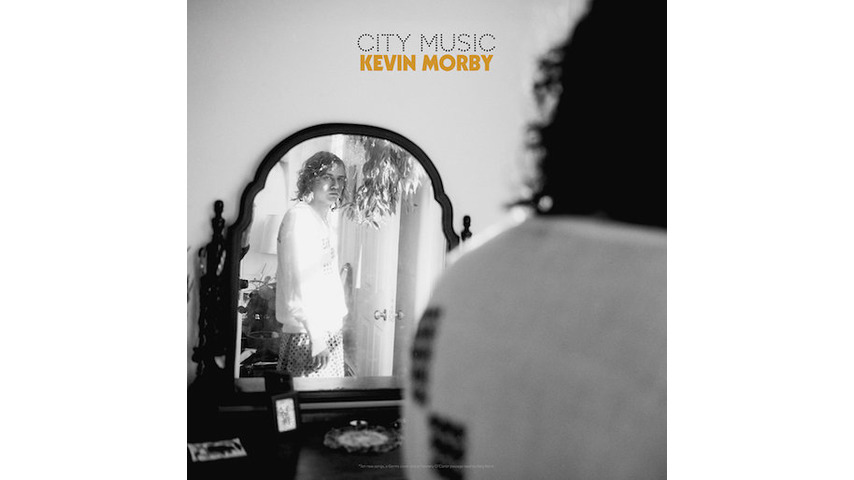 Kevin Morby: <i>City Music</i> Review