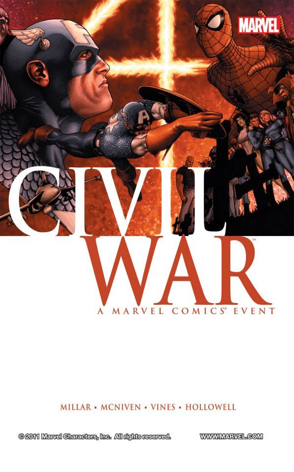http://www.pastemagazine.com/articles/CivilWarcover.jpg