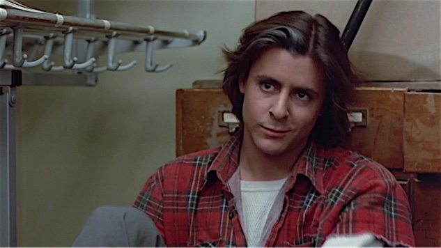 Now You&#8217;ve Gone and Forgot about Me: Confusing Class Commentary for Sexism in <i>The Breakfast Club</i>