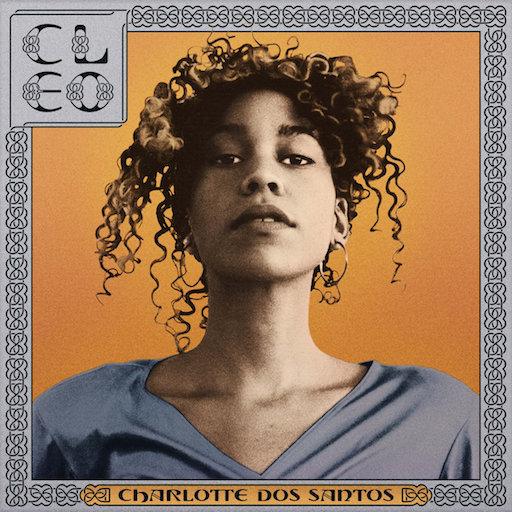Cleo_CDS.jpg