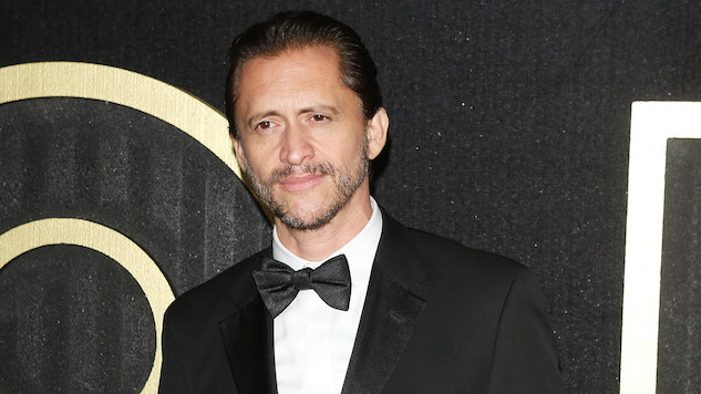 <i>Westworld</i>&#8217;s Clifton Collins Jr. Joins Cast of <i>Breaking News In Yuba County</i>
