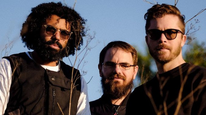 Clipping Announce New Album <i>Visions of Bodies Being Burned</i>, Share First Single