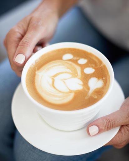 Coffee Courtesy Quirk.jpg