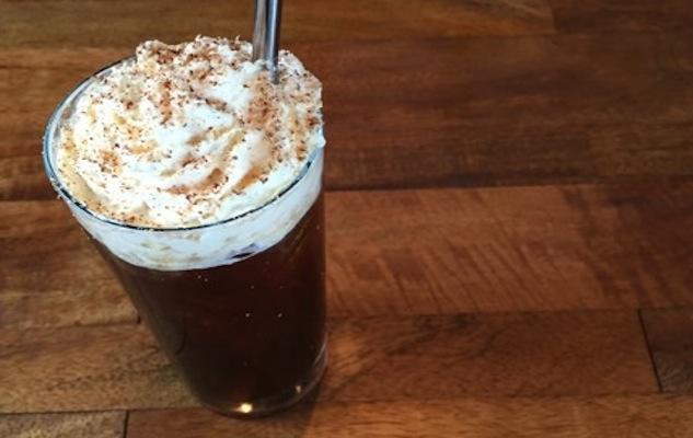 Cold Brew Irish Coffee.jpeg