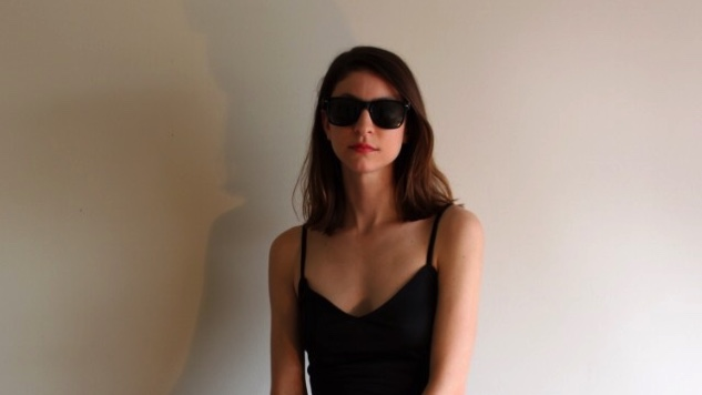 "Daily Dose: Colleen Green, ""I Wanna Be Ignored"""