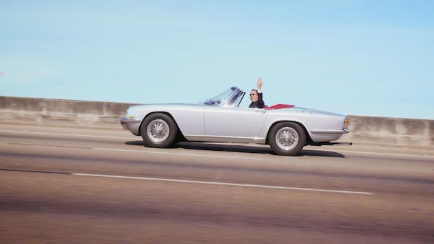 New Season of <i>Comedians in Cars Getting Coffee</i> Gets Air Date, Official Guest List