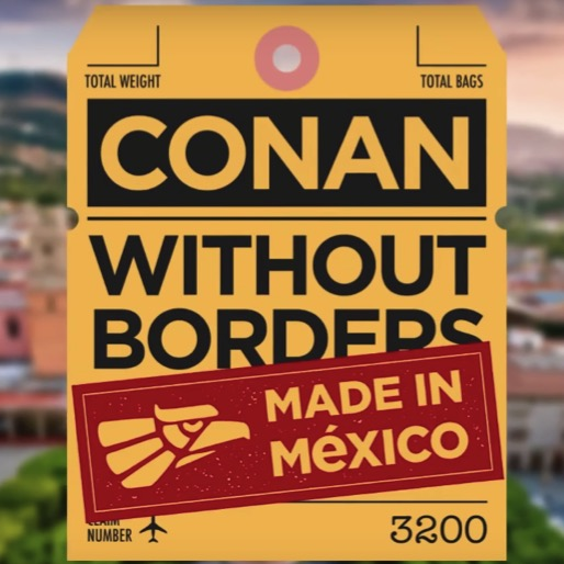 Conan%20Without%20Borders%20via%20TBS%20YT%20Square.jpg