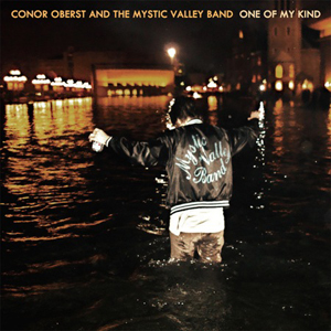 Conor Oberst and the Mystic Valley Band DVD to be Released