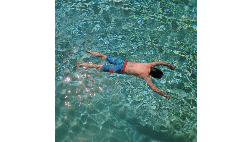 Conor Oberst: <i>Salutations</i> Review