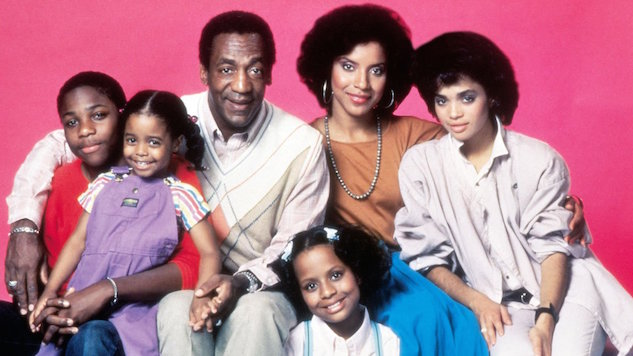 The Troublesome Nostalgia of the Classic Black Sitcom