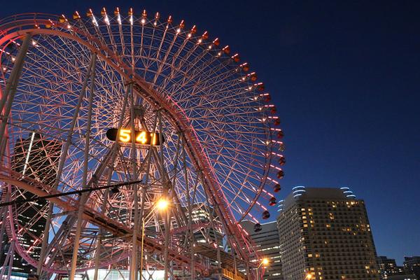 Cosmo_Clock_21_Ryo_Fujita.jpg