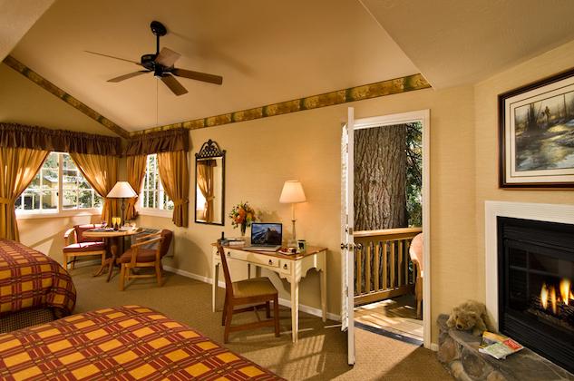 Cottage_Double_Room_053013045736.jpg