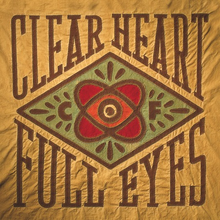 Craig Finn: <i>Clear Heart Full Eyes</i>