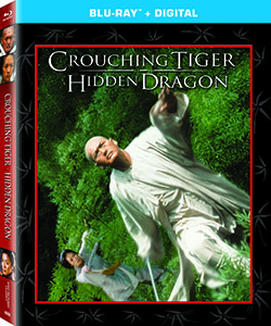 Crouching-tiger-hidden-dragon.jpg