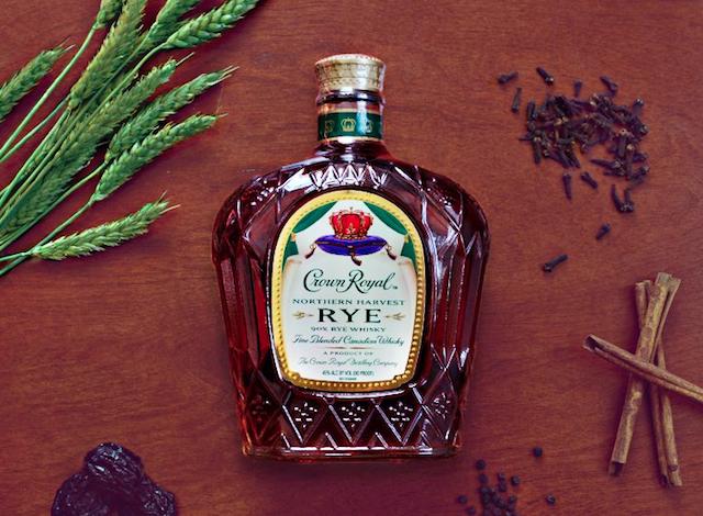 Crown-Royal-Northern-Harvest-Rye-Whiskey1.png