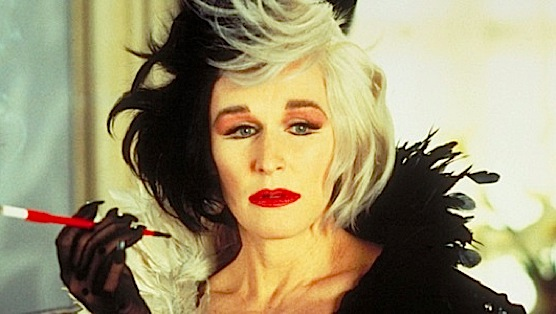 Image result for glenn close movies