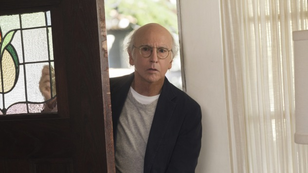 HBO Hacker Strikes Again: Episodes of <i>Curb Your Enthusiasm</i>, <i>Insecure</i>, <i>Ballers</i>, More Leaked