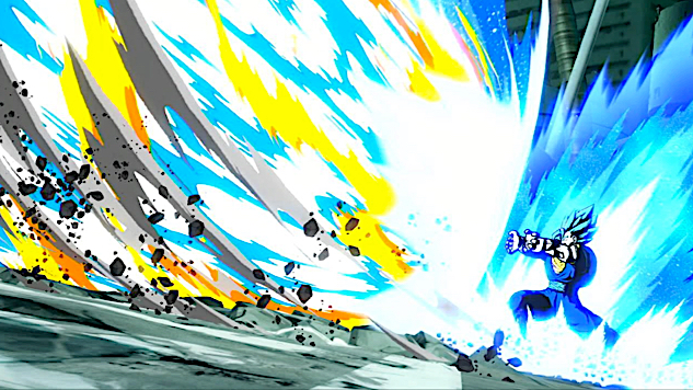 <i>Dragon Ball FighterZ</i>'s Newest DLC Fighters Get May Release Date