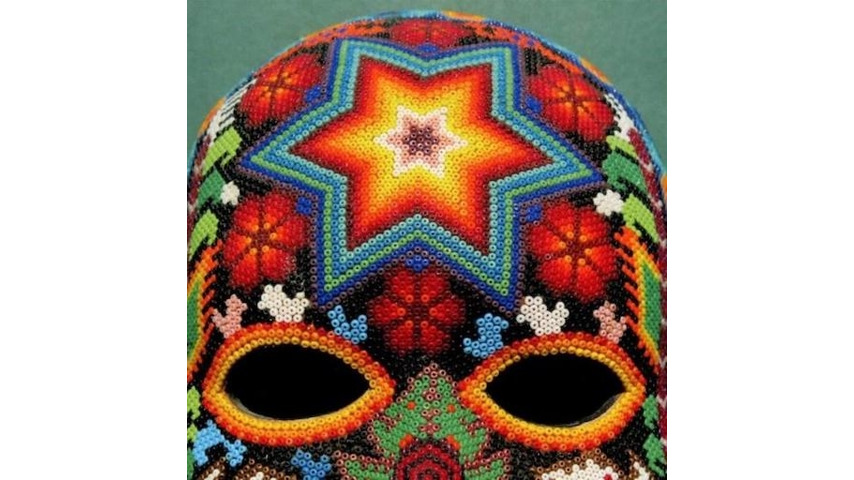 Dead Can Dance: <i>Dionysus</i> Review
