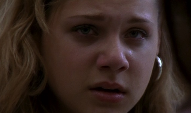 DEGRASSI-list-paige-crying.jpg