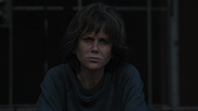 Nicole Kidman Goes Undercover in the First Trailer for Karyn Kusama&#8217;s <i>Destroyer</i>