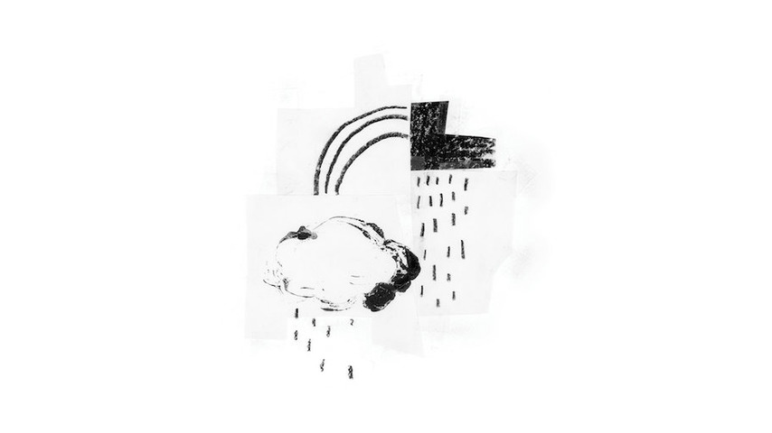 Damien Jurado: <i>In The Shape Of A Storm</i> Review