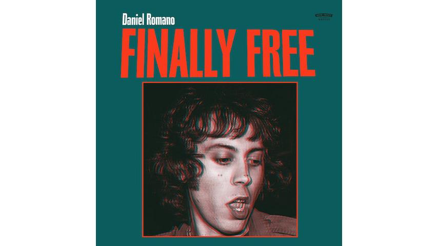 Daniel Romano: <i>Finally Free</i> Review