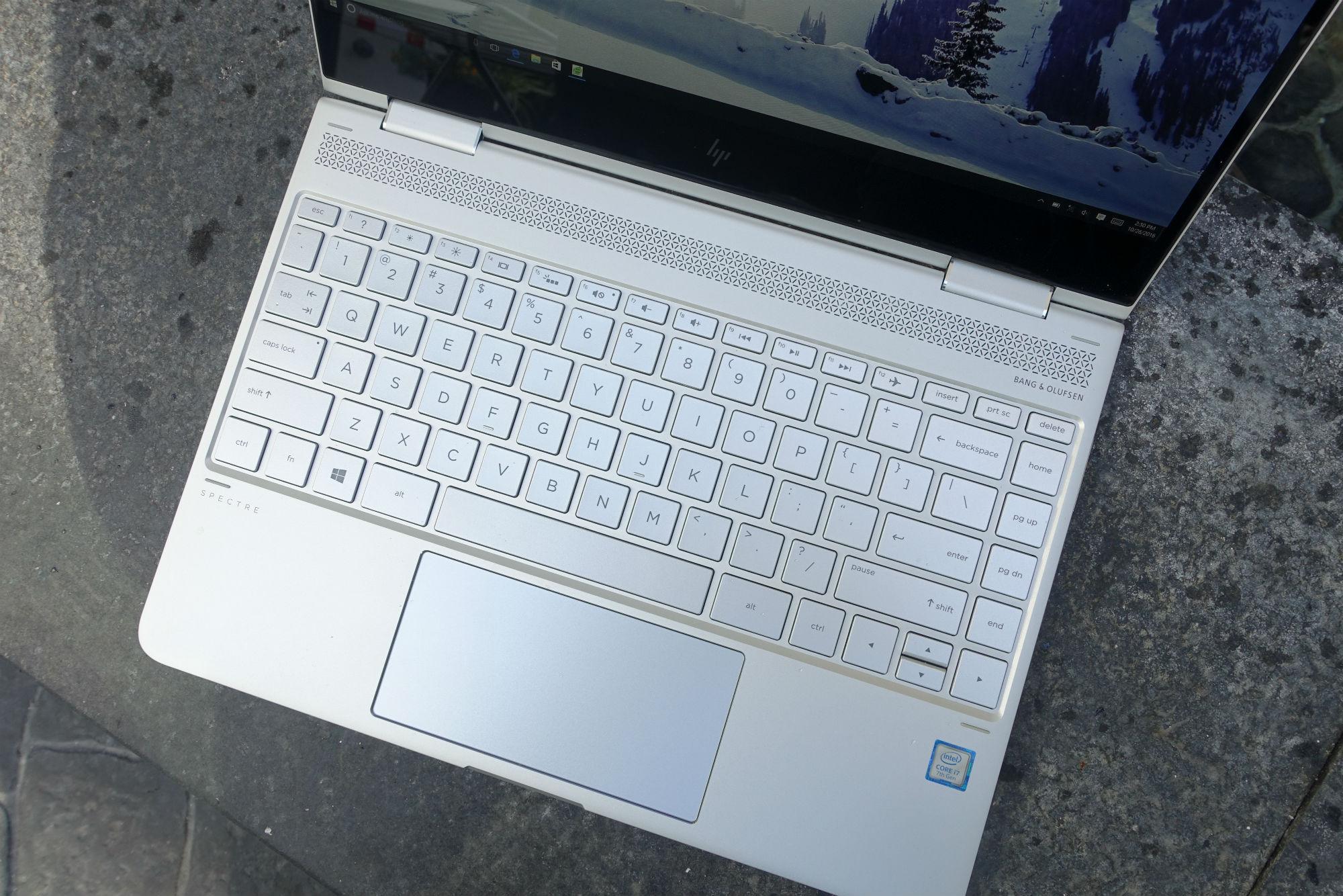 DSC03414 keyboard.jpg
