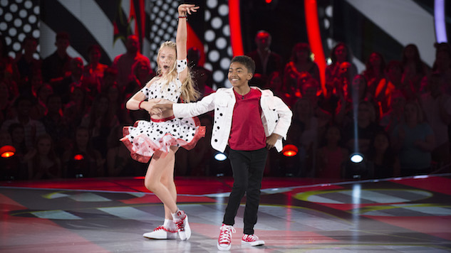 5 reasons dancing with the stars juniors will win over the
