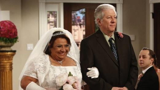 <i>Dads</i> Review: &#8220;Mister Edna&#8221; (Episode 1.12)