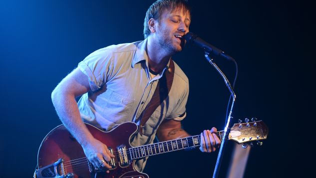 The 10 Best Songs Produced by Dan Auerbach