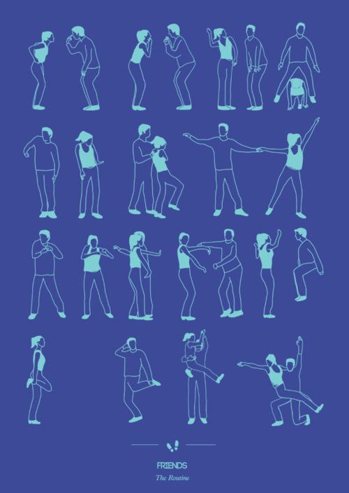 DancingPlague.jpeg