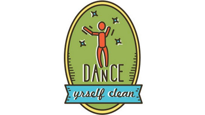10 Songs to Dance Yrself Clean