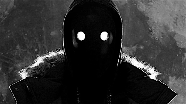 EDM Maestro Danger on Anime Influences, a New Album and What Lies Behind the Mask
