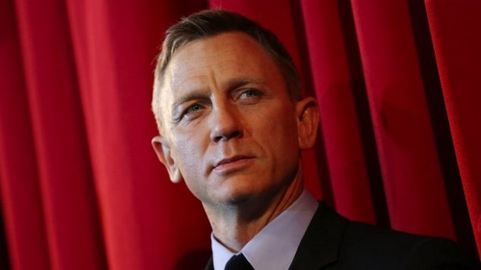 James Bond 25 Has An Official Release Date, With Daniel Craig Reportedly Returning