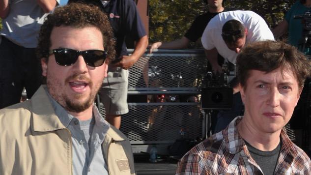 Danny McBride and David Gordon Green&#8217;s <i>Halloween</i> Reboot Set for 2018