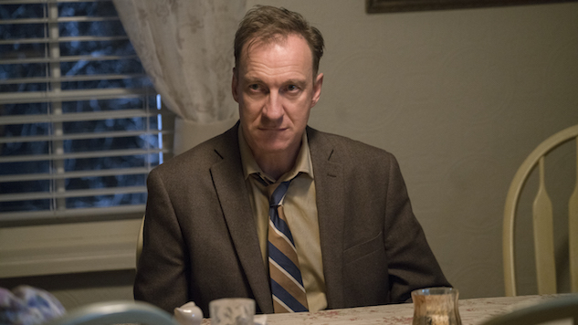 Surmise: A Chat with <i>Fargo</i>&#8217;s David Thewlis