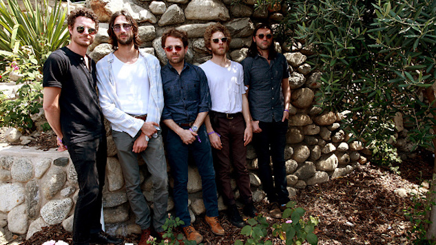 dawes announce first leg of north american tour music news dawes paste. Black Bedroom Furniture Sets. Home Design Ideas