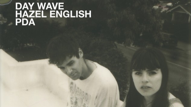 """Day Wave and Hazel English Team up for Killer Cover of Interpol's """"PDA"""""""