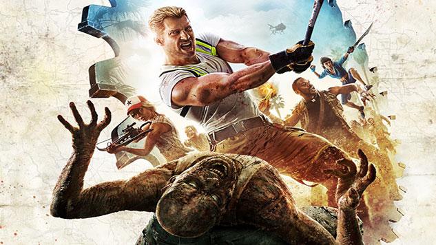<i>Dead Island 2</i> isn't Dead Yet; Deep Silver Says Still in Development