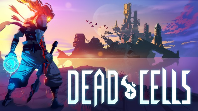 <i>Dead Cells</i> Leaves Early Access, Hits PC, Mac, Consoles in August