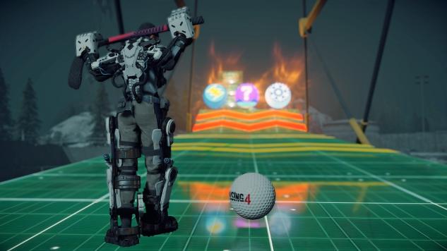 Microsoft Details <i>Dead Rising 4</i>'s Zombie Frank West, Mini Golf DLCs
