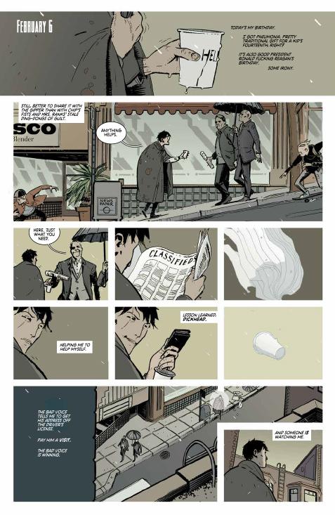 DeadlyClass01-page3.jpg