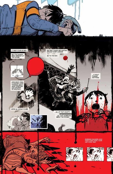DeadlyClass01-page5.jpg