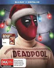 Deadpool-holiday.jpeg