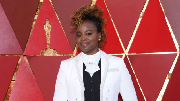 Dee Rees to Write, Direct Netflix Adaptation of Joan Didion's <i>The Last Thing He Wanted</i>