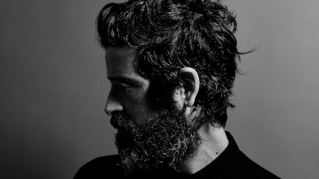 Listen to Devendra Banhart's Heartbreaking New Single from His Forthcoming Album <i>Ma</i>