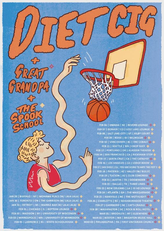 Diet Cig 2018 Tour Poster.jpg