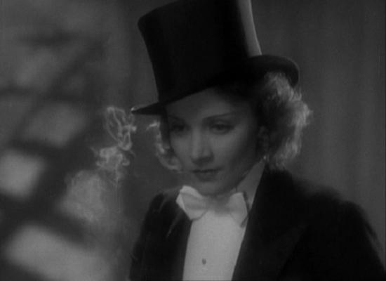 Dietrich reinvention.png