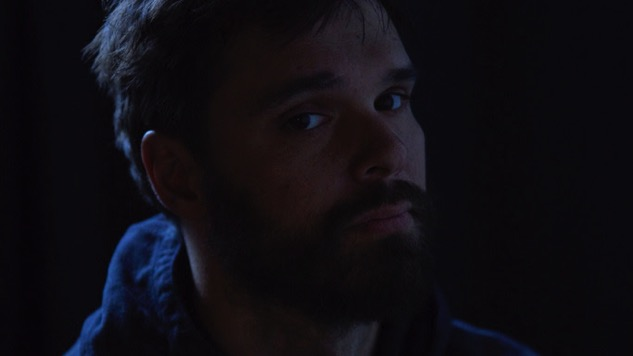"Dirty Projectors Unveil ""Up in Hudson,"" Confirm New Self-Titled LP"